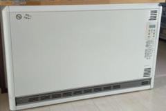 "Thumbnail of ""Dimplexディンプレックス蓄熱暖房器VUEi50JW 5kW/40kWh"""