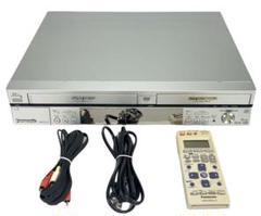 "Thumbnail of ""Panasonic DIGA DMR-E70V ビデオ DVD レコーダー"""
