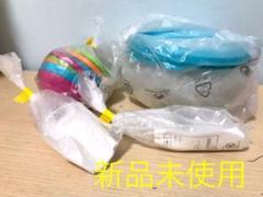 "Thumbnail of ""タッパーウェア Tupperware 調味料入れ タッパー まとめ売り"""