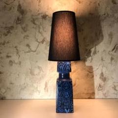 "Thumbnail of ""ロイヤルコペンハーゲン Royal Copenhagen ランプ 照明"""