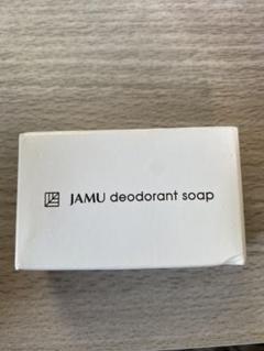 "Thumbnail of ""ジャムウ・デオドラントソープ"""
