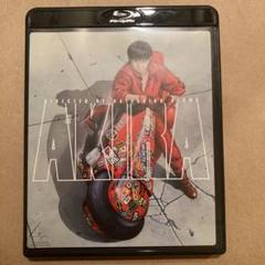 """Thumbnail of """"AKIRA('88アキラ製作委員会)"""""""