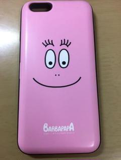 "Thumbnail of ""バーバパパiPhoneケース6s対応"""