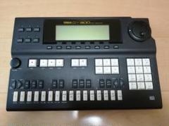 """Thumbnail of """"Yamaha QY 300【ジャンク品】"""""""