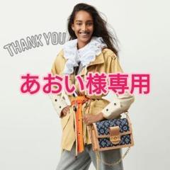 "Thumbnail of ""新品♡レターラック 壁掛け 象 孔雀"""