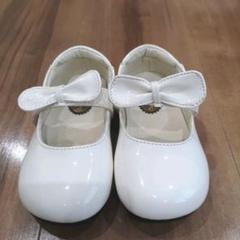 "Thumbnail of ""mikan様 キャサリンコテージ キッズフォーマル靴"""
