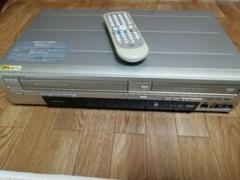 """Thumbnail of """"DX ANTENNA DVR-120V"""""""