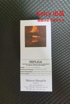 """Thumbnail of """"REPLICA By The Fireplace 大人気香水 100ml"""""""