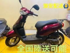 """Thumbnail of """"TACT HONDA AF79 インジェクション 新古車"""""""