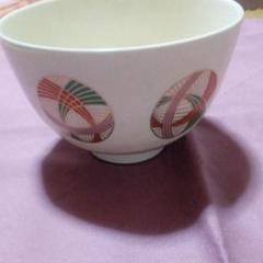 "Thumbnail of ""茶道具 茶碗"""
