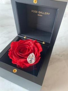 "Thumbnail of ""ROSE GALLERY GINZA ダイヤモンドローズ"""