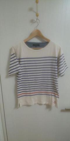 "Thumbnail of ""半袖Tシャツ サイズM URBAN RESEARCH"""