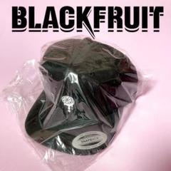 "Thumbnail of ""【完売】BLACKFRUITS ブラックフルーツ LEMON CAP 平野紫耀"""
