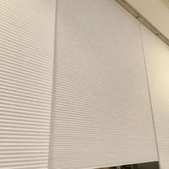 """Thumbnail of """"IKEA HOPPVALS ホップヴァルス 断熱ブラインド 120x155cm"""""""