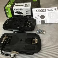 "Thumbnail of ""K2 KWICKER  ケーツー クウィッカー STEP IN ステップイン"""