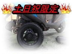 "Thumbnail of ""☆土日祝限定☆スズキ M14ドレンボルト用 オイル交換1年分セット"""