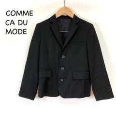"Thumbnail of ""COMME CA DU MODE ⭐️S M相当 ジャケット 黒 ブラック"""