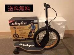 """Thumbnail of """"スバイク BMX スケボー ストライダー 自転車 16インチ キックボード"""""""