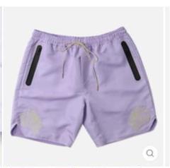 "Thumbnail of ""Darcsport big wolf fasted track shorts"""