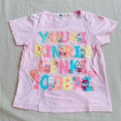 """Thumbnail of """"アンパンマン Tシャツ"""""""