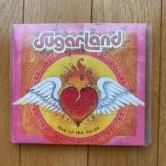 """Thumbnail of """"Sugarland -love on the inside"""""""