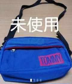 "Thumbnail of ""未使用♪TOMMY  トミーヒルフィガー 2way  バック"""