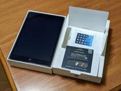 "Thumbnail of ""iPad mini2 16GB Wi-Fi スペースグレイ 結構きれい 美品"""