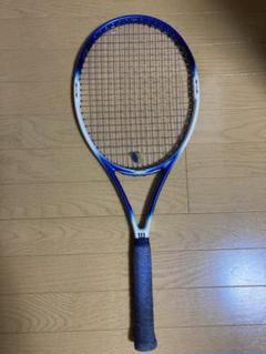 "Thumbnail of ""硬式テニスラケット"""
