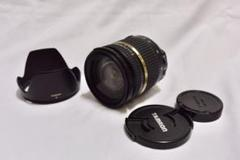 "Thumbnail of ""TAMRON AF 17-50mm F2.8 XR Di II VC"""