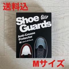 "Thumbnail of ""kickswrap shoeguards M 24.5〜27.5"""