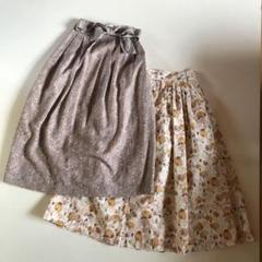 "Thumbnail of ""J-PRESS  スカート、MAKELETスカート 2枚セット"""