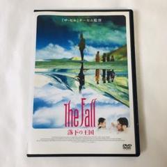 "Thumbnail of ""ザ・フォール  落下の王国  DVD"""