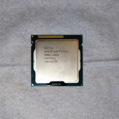 "Thumbnail of ""intel core i3 3240 3.40GHZ"""