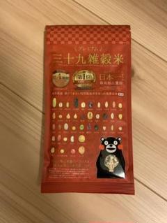 "Thumbnail of ""39雑穀米"""