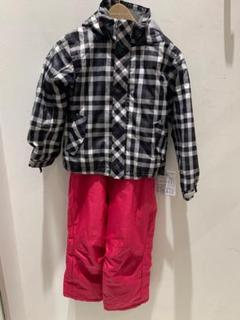 """Thumbnail of """"【新品未使用】Northern Country スノーウエア KIDS キッズ"""""""