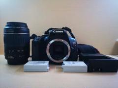 """Thumbnail of """"Canon EOS Kiss X5"""""""