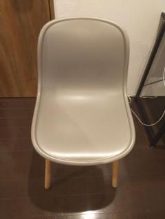 """Thumbnail of """"Hay チェア ダイニングチェア NEU13   グレー 椅子"""""""