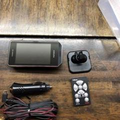 """Thumbnail of """"ASSURA  AR-G600A"""""""