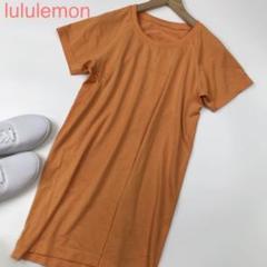 "Thumbnail of ""lululemon ルルレモン トレーニングウェア Tシャツ 半袖"""
