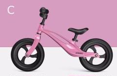"""Thumbnail of """"ストライダー 12インチ子供用自転車 高さ調節可能 軽量 キッズ用 キックバイク"""""""