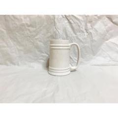 "Thumbnail of ""Vintage フラワーベース_mug"""
