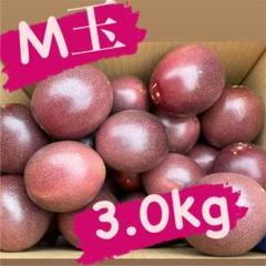 "Thumbnail of ""M玉3kg+ 規格外500g パッションフルーツ"""