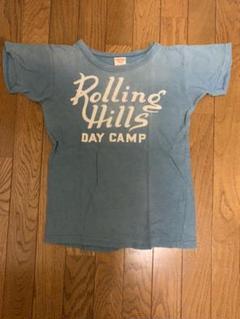 """Thumbnail of """"デニム&ダンガリー  Tシャツ 145cm rollinghills"""""""