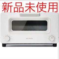 "Thumbnail of ""【特価】BALMUDA The Toaster K05A 白"""