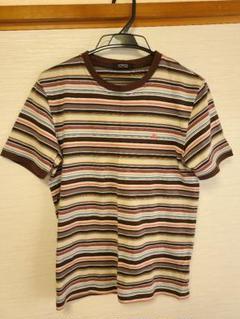 """Thumbnail of """"BURBERRYブラックレーベル Tシャツ"""""""