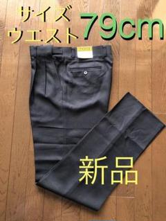 """Thumbnail of """"新品  メンズ 紳士 ズボン サイズ:79cm"""""""