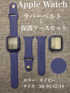 "Thumbnail of ""Apple Watch カバー ベルト ラバーバンド アップルウォッチ dg2"""