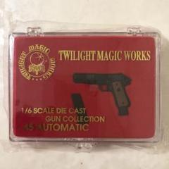 "Thumbnail of ""再値下げ Twilight magic works 1/6スケールフィギュア"""