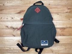 """Thumbnail of """"KELTY Backpack premium edition リュック"""""""