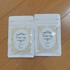 "Thumbnail of ""True up トゥルーアップ 2袋"""